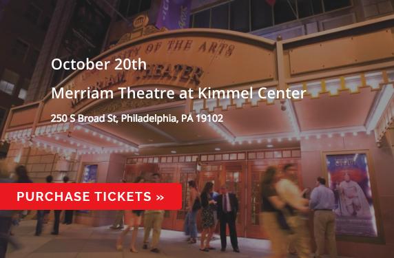 Patriot Tour Philadelphia